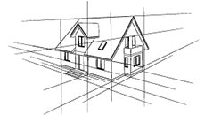 Intrepid Construction Company LLC's Logo